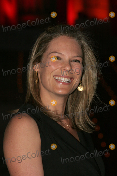 Serena Altschul Photo - host Serena Altschul arriving at the Vanity Fair 2007 Tribeca Film Festival party at The State Supreme Courthouse in downtown Manhattan