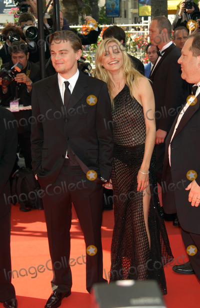 Photos From Cannes Film Festival