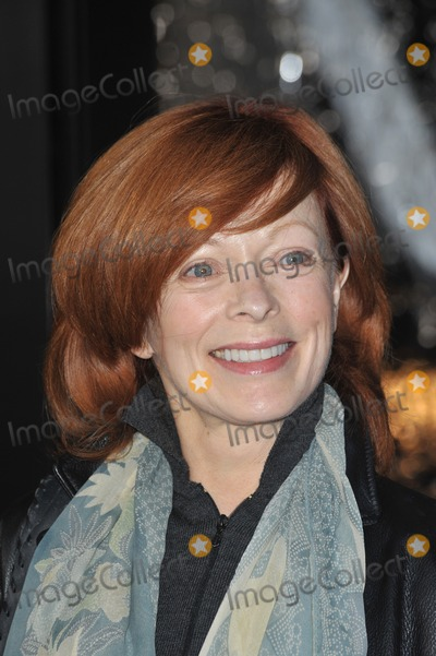 frances fisher pics. Frances Fisher at the Los