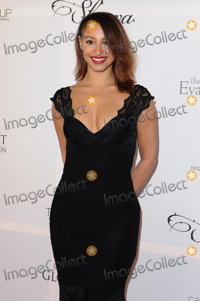 Amelle Berabah Photo - Amelle Berabah arriving for the Global Gift Gala 2013 at ME Hotel London 19112013 Picture by Steve Vas  Featureflash