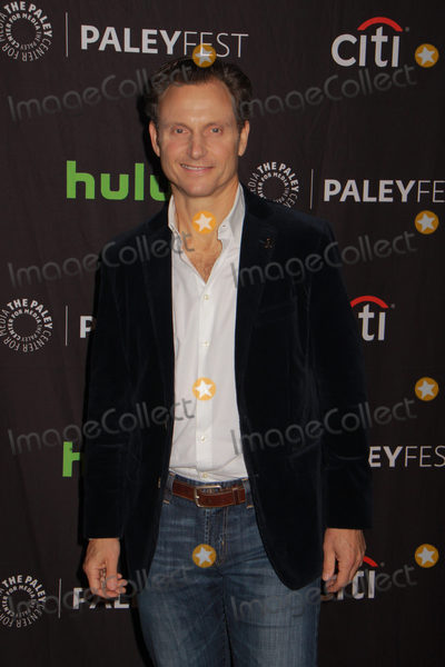 Photo - Tony Goldwyn 03262017 PaleyFest 2017 Scandal held at the Dolby Theater in Los Angeles CA Photo by Julian Blythe  HollywoodNewsWireco