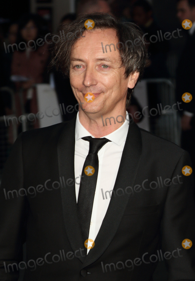 Volker Bertlemann Photo - BFI London Film Festival American Express Gala - Lion Premiere