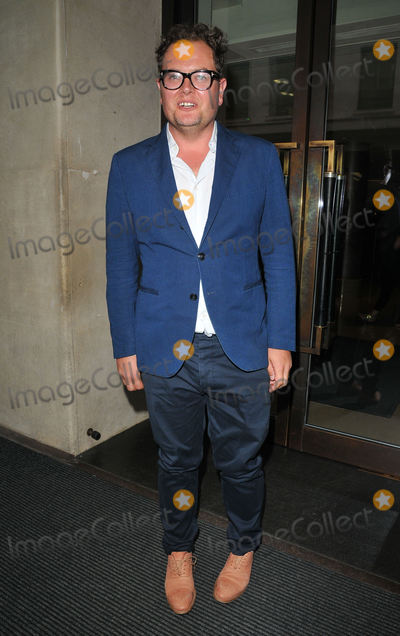 Photos From Whitney: Can I Be Me VIP film screening
