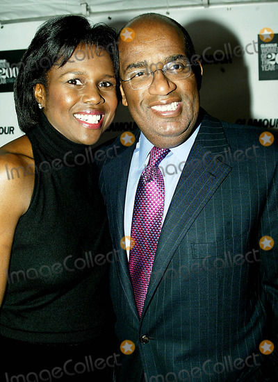 Al Roker Photo - Archival Pictures - Globe Photos - 71962