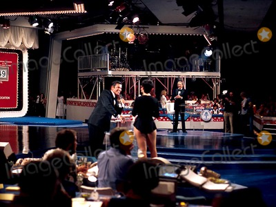 Ed Mcmahon,Jerry Lewis Photo - Archival Pictures - Globe Photos - 83866