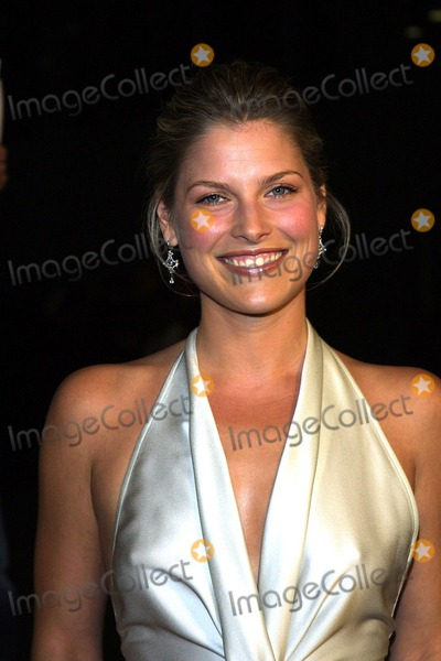 Ali Larter Photo - Archival Pictures - Globe Photos - 69016