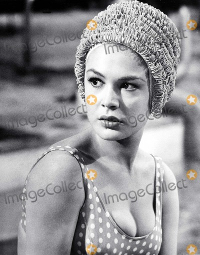 Sandra Dee Photos - Sandra Dee in Take Her Shes Mine 1963 1960s Supplied by Globe Photos Inc