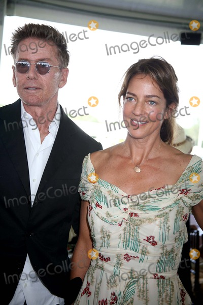 Kelly Klein Photo - Archival Pictures - Globe Photos - 40715