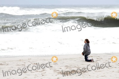 Photo - Hurricane Sandy-bridgehampton NY