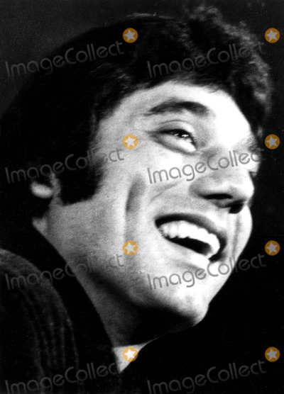 Joe Namath Photo - Archival Pictures - Globe Photos - 59020