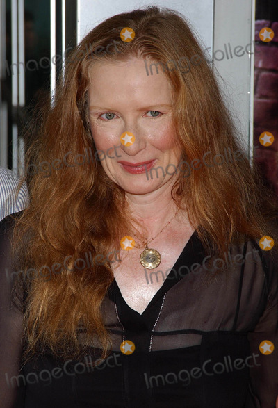 Miranda!,Frances Conroy Photo - Catwoman World Premiere