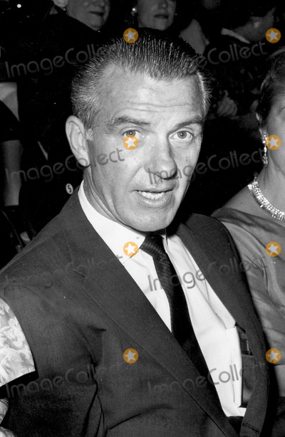 hugh beaumont biographyhugh beaumont age, hugh beaumont bio, hugh beaumont wife, hugh beaumont experience, hugh beaumont imdb, hugh beaumont height, hugh beaumont death, hugh beaumont biography, hugh beaumont movies, hugh beaumont mst3k, hugh beaumont michael shayne, hugh beaumont family, hugh beaumont images, hugh beaumont kristy beaumont, hugh beaumont son, hugh beaumont photos, hugh beaumont autograph, hugh beaumont grave site, hugh beaumont military service, hugh beaumont interview