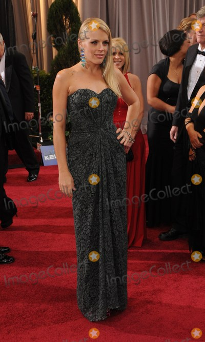 Busy Philipps Photo - 84th Annual Academy Awards - Arrivals