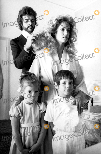 Farrah Fawcett Photo - Archival Pictures - Globe Photos - 58363