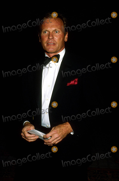 Tab Hunter Photo - Archival Pictures - Globe Photos - 47744