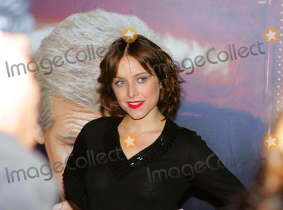 Jenny Mollen Photo - Archival Pictures - Globe Photos - 25457