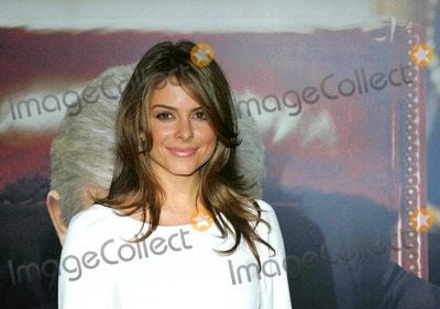 Maria Menounos,Maria Menounos_ Photo - Archival Pictures - Globe Photos - 25457
