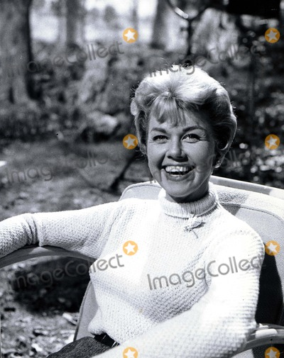 Photos From Archival Pictures - Globe Photos - 86707