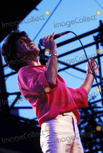 Frankie Valli Photo - Archival Pictures - Globe Photos - 59020