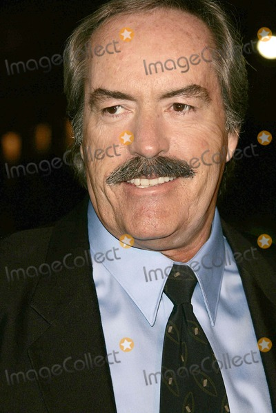 Powers Boothe Wallpapers Home Meghan Glennon Powers Boothe Power Booth Power Boothe Photo