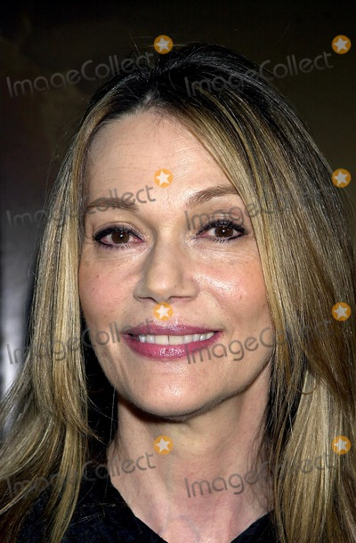 Peggy Lipton Photo - Archival Pictures - Globe Photos - 78456
