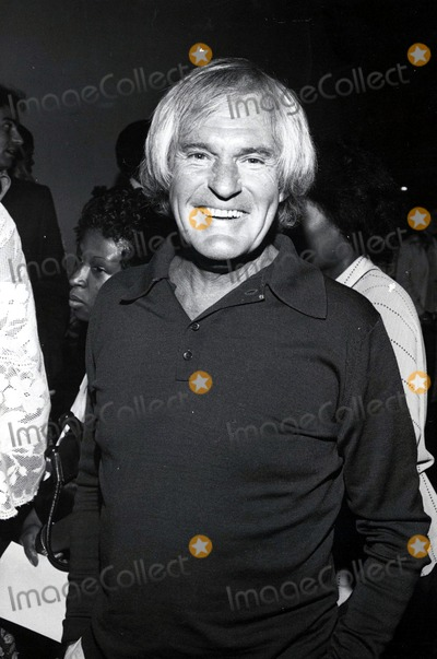 Timothy Leary Photo - Archival Pictures - Globe Photos - 75144