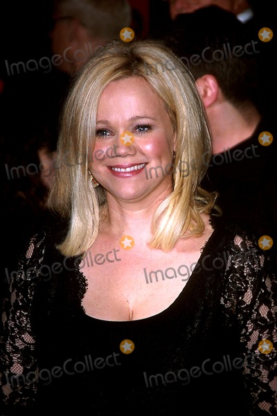 Caroline Rhea Photo - Archival Pictures - Globe Photos - 71962