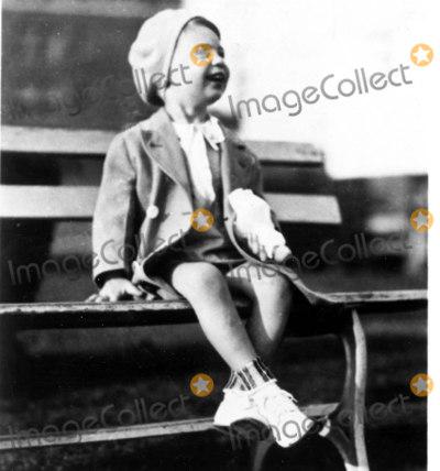 Mr Rogers Photo - Fred Rogers Photorangefinders  Globe Photos Inc Fredrogersretro (Mr Rogers)