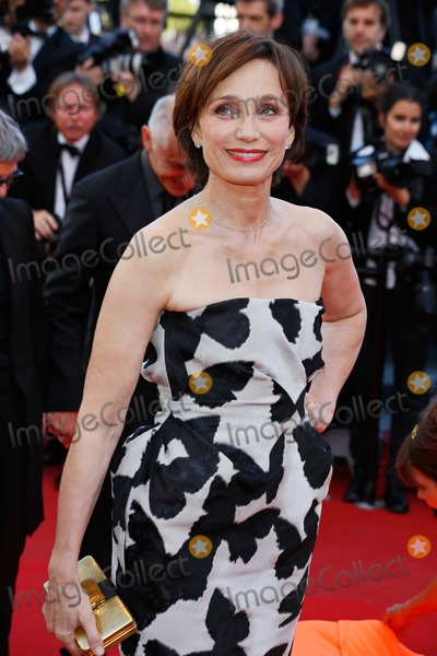 Photos From 66th Cannes Film Festival 2013
