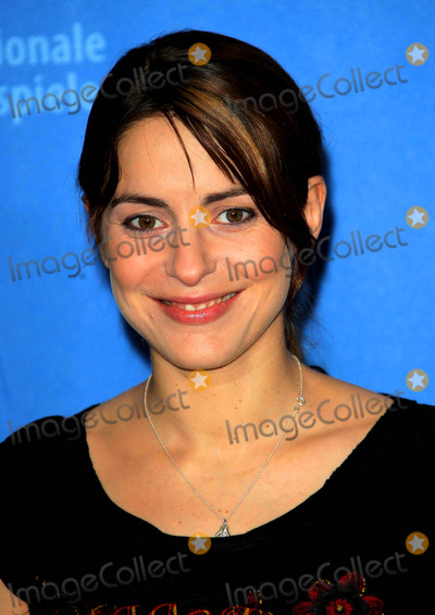 Audrey Dana Photo - Audrey Dana Actress attends the Photocall For Welcome at the Berlin Grand Hyatt Hotel During the 59th Berlin International Film Festival 2009 02-07-2009 Photo by Dave Gadd-allstar-Globe Photos Inc 2009