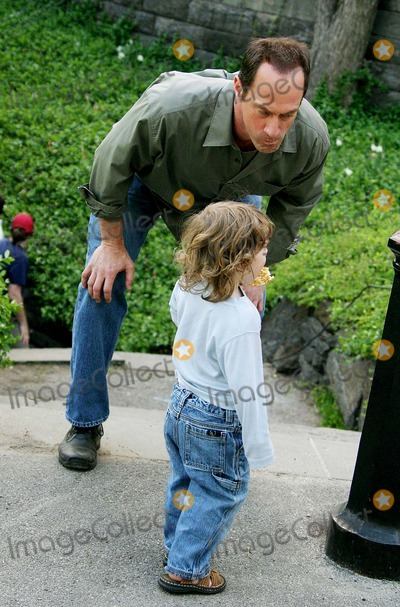 Christopher Meloni Photo - Archival Pictures - Globe Photos - 42537
