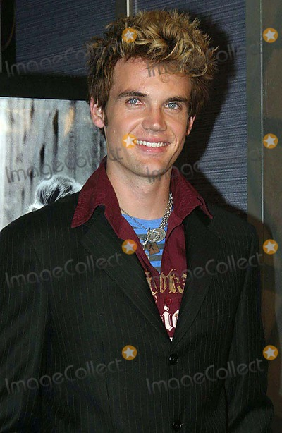 Tyler Hilton Photo - Archival Pictures - Globe Photos - 46076