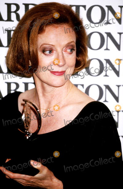 Photos From Archival Pictures - Globe Photos - 45050