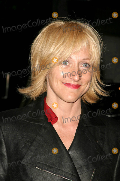 Edie Falco,Supremes Photo - Archival Pictures - Globe Photos - 60812