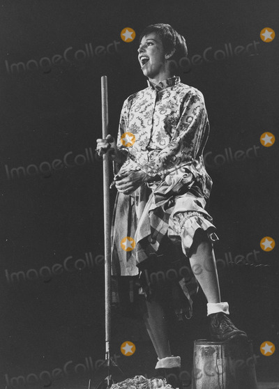 Carol Burnett as Cleaning Lady http://imagecollect.com/events/carol-burnett-archive-pictures-photos-9253/page-3