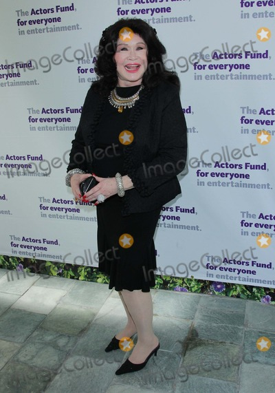 Elizabeth Mcgovern,Elizabeth McGovern_ Photo - 66th Annual Tony Awards Party 2012