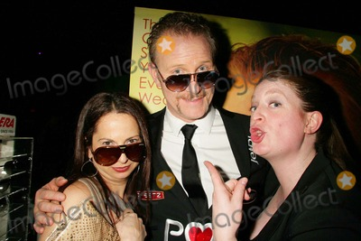 Morgan Spurlock Photo - Pom Wonderful Presents the Greatest Movie Ever Sold Premiere - After Party