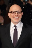 Akiva Goldsman Photo - LONDON ENGLAND - FEBRUARY 13 Akiva Goldsman attends the UK premiere of A New York Winters Tale at The Odeon Kensington on February 13 2014 in London EnglandCAPROSSteve RossCapital Picturesface to face- Germany Austria Switzerland and USA rights only -