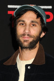 Ariel Schulman Photo - 16 February 2016 - Los Angeles California - Ariel Schulman Triple 9 Los Angeles Premiere held at Regal Cinemas LA Live Photo Credit Byron PurvisAdMedia