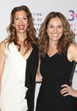 Alysia Reiner Photo - 22 May 2017 - Los Angeles California - Alysia Reiner Amy Brenneman Feminist Majority Foundation 30th Anniversary Celebration Photo Credit F SadouAdMedia