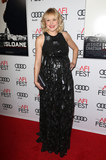 Alison Pill Photo - 11 November 2016 - Hollywood California - Alison Pill AFI FEST 2016 Presented By Audi - Premiere Of EuropaCorp USAs Miss Sloane held at The TCL Chinese 6 Theatres Photo Credit AdMedia