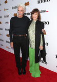 Anne Archer Photo - 05 June 2017 - Hollywood California - Sam Elliott Anne Archer The Hero Los Angeles Premiere held at the Egyptian Theatre Photo Credit F SadouAdMedia