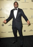 Diddy Combs Photo - 13 January 2013 - Beverly Hills California - Sean Diddy Combs The Weinstein Companys 2013 Golden Globe Awards after party held at The Old Trader Vics at The Beverly Hilton Hotel Photo Credit Kevan BrooksAdMedia
