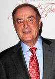 Al Michaels Photo - 11 March 2013 - Beverly Hills California - Al Michaels The Academy of Television Arts  Sciences 22nd Annual Hall of Fame Gala held at The Beverly Hilton Hotel Photo Credit Kevan BrooksAdMedia