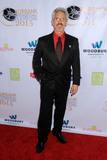 Allen Cardoza Photo - 11 September 2015 - Burbank California - Allen Cardoza Burbank International Film Festival 2015 held at the AMC Town Center 6 Theatre Photo Credit Byron PurvisAdMedia
