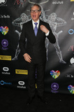Andy Dick Photo - 20 April 2017 - Beverly Hills California - Andy Dick Artemis Women in Action Film Festival - Opening Night Gala Photo Credit AdMedia