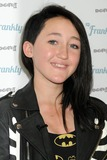 Noah Cyrus Photo - 14 December 2013 - Hollywood California - Noah Cyrus DigiFest LA 2013 held at The Hollywood Palladium Photo Credit Byron PurvisAdMedia