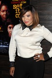 Tisha Campbell Photo - 2 August 2014 - Los Angeles California - Tisha Campbell-Martin Vivica A Fox 50th Birthday Celebration Held at Philippe Chow At The Sofitel Hotel Photo Credit FSadouAdMedia