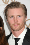 Thad Luckinbill Photo - 23 January 2016 - Century City California - Thad Luckinbill 27th Annual Producers Guild of America Awards held at the Hyatt Regency Century Plaza Hotel Photo Credit Byron PurvisAdMedia