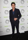 John Stamos Photo - 6 March 2013 - Beverly Hills California - John Stamos The New Normal at PaleyFest 2013 Held At The Saban Theatre Photo Credit Kevan BrooksAdMedia
